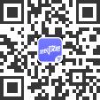 萌破天际 美女游戏动漫COSPLAY美图赏