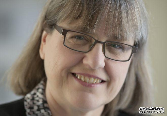 诺贝尔物理奖55年来再颁给女性 获奖者:不可思议